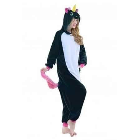 476c871ee92ef Pyjama licorne adulte – Le meilleur des Kigurumis 🦄