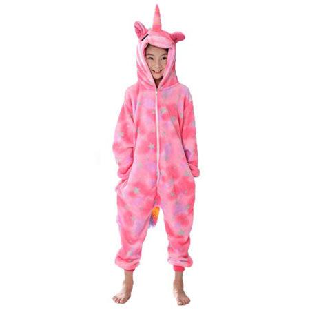 Pyjama Licorne | La boutique des lovers de Licorne